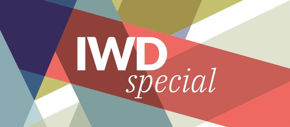Voxwomen_Website_Video_IWD Special_1140x500_1