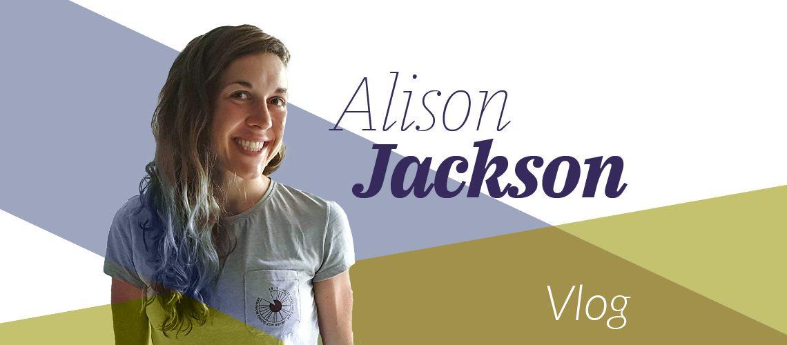 VW_Alison Jackson_Vlog4