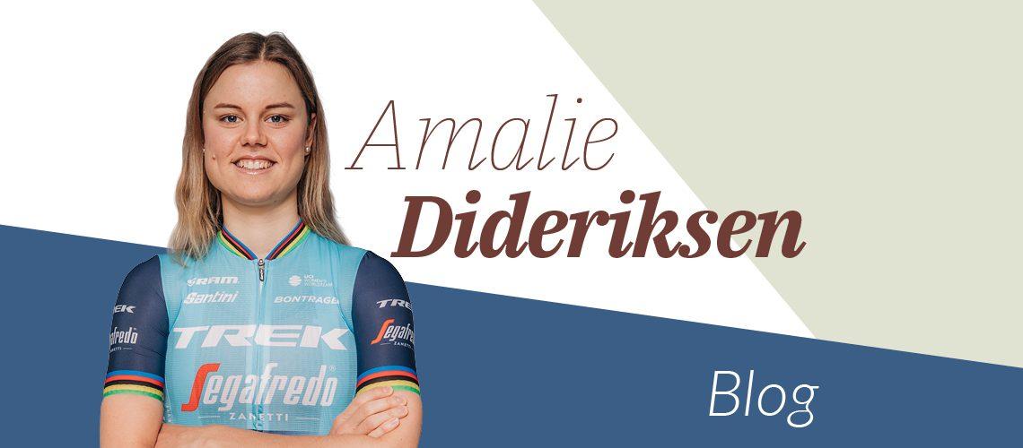 VW_Amalie Dideriksen_Blog_OlympicGames_Web