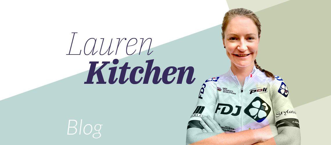 VW_Lauren Kitchen_Blog_03-214_Website