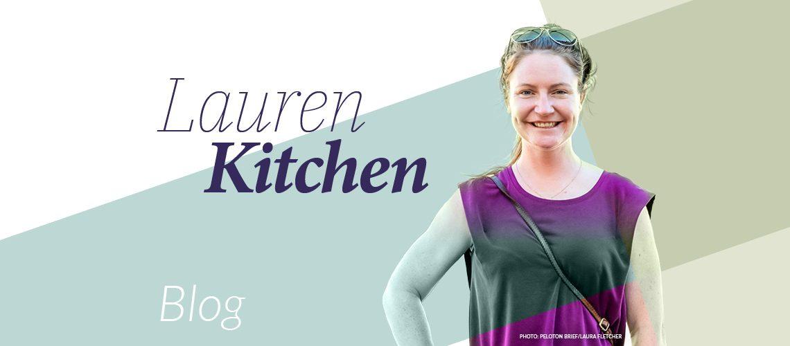 VW_Lauren Kitchen_Blog_Get clear on your goal_Web (1)