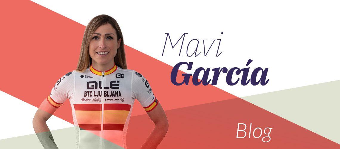 VW_Mavi García_Blog_El Ciclismo_Web