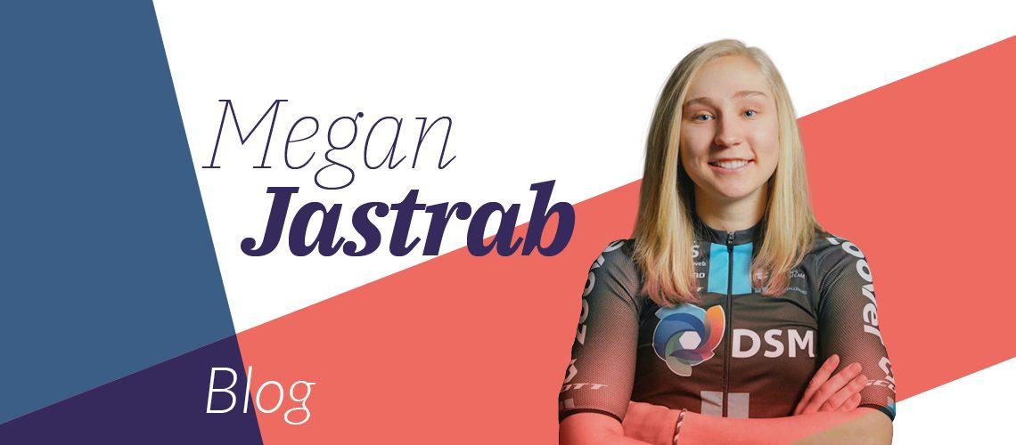 VW_Megan Jastrab_Blog_Web
