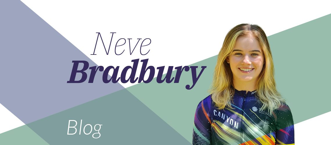 VW_Neve Bradbury_Blog_Soaking up the Down Time_Web