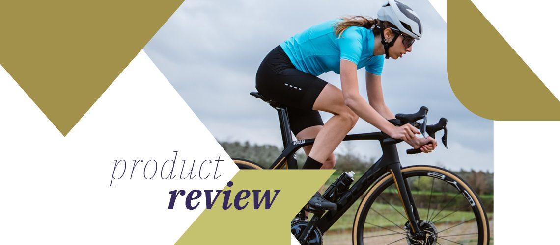 VW_Product Review_La Passione_Web