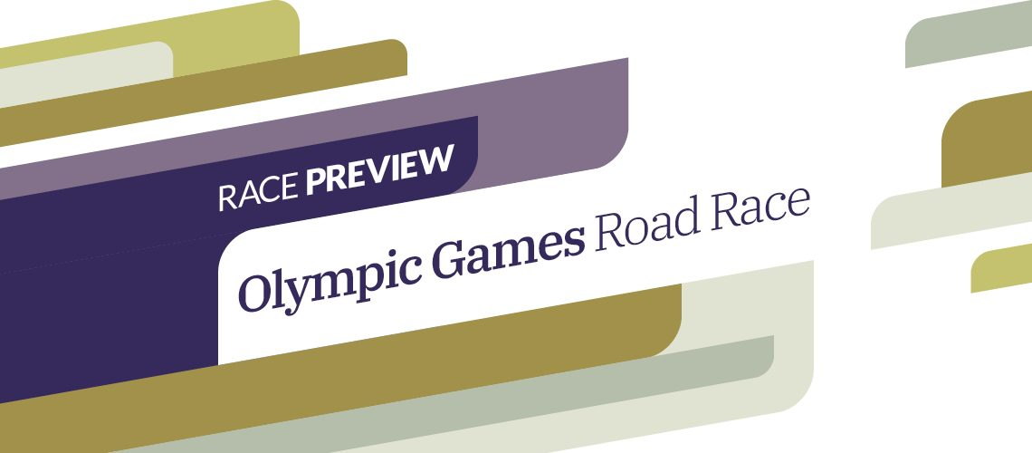 VW_Race Preview_Olympic Games_Web