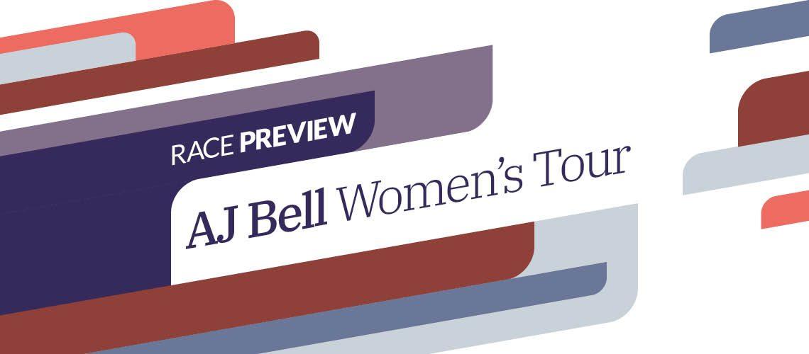 VW_Race Preview_Womens Tour_Web