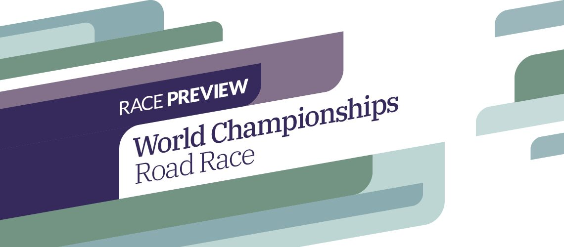 VW_Race Preview_World Championships road race_Web
