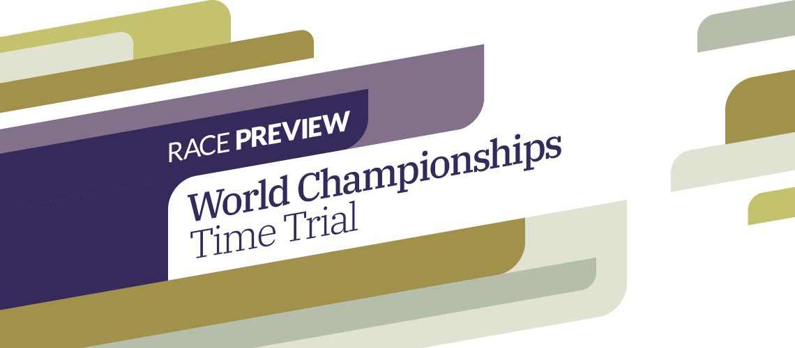 VW_Race Preview_World Championships time trial_Web