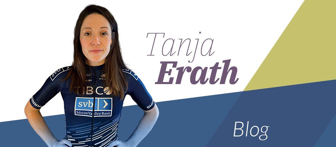 VW_Tanja Erath_Blog_A Thin Line_Web