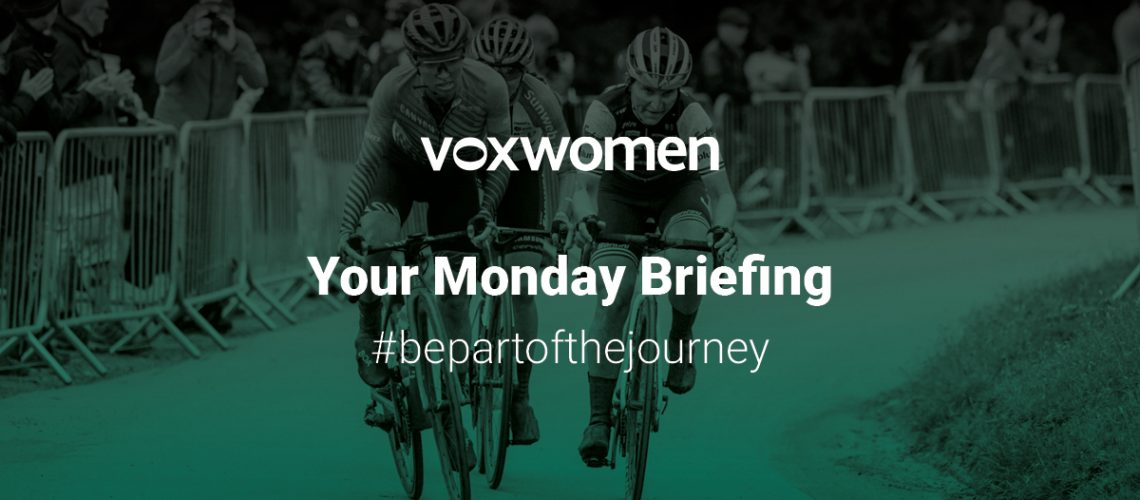 Vox-Monday-briefing-Facebook