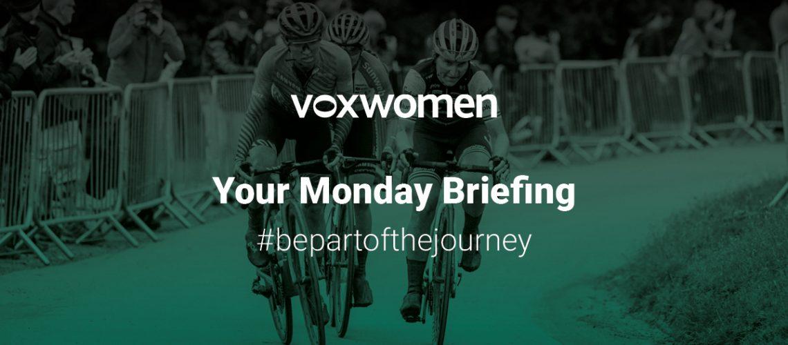 Vox-Monday-briefing-Facebook