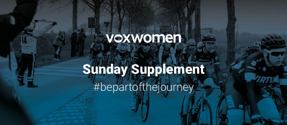 Vox-Sunday-Supplement-Facebook