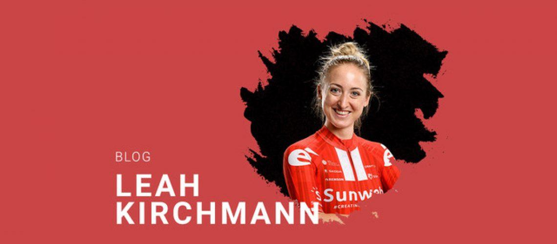 Vox_Blog_LeahKirchmann