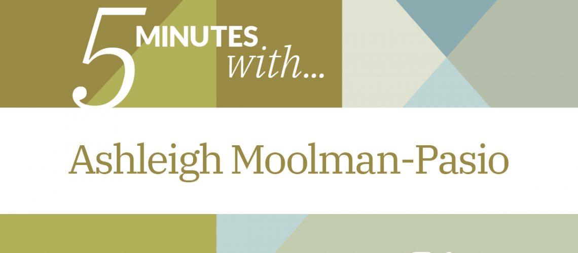 Voxwomen_5 minutes with...Ashleigh Moolman-Pasio2