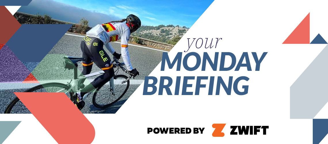 Voxwomen_Monday Briefing Banner_1140x500_1