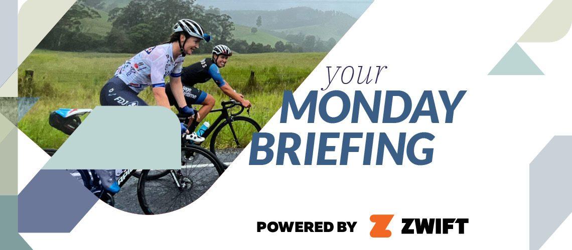 Voxwomen_Monday Briefing Banner_1140x500_2