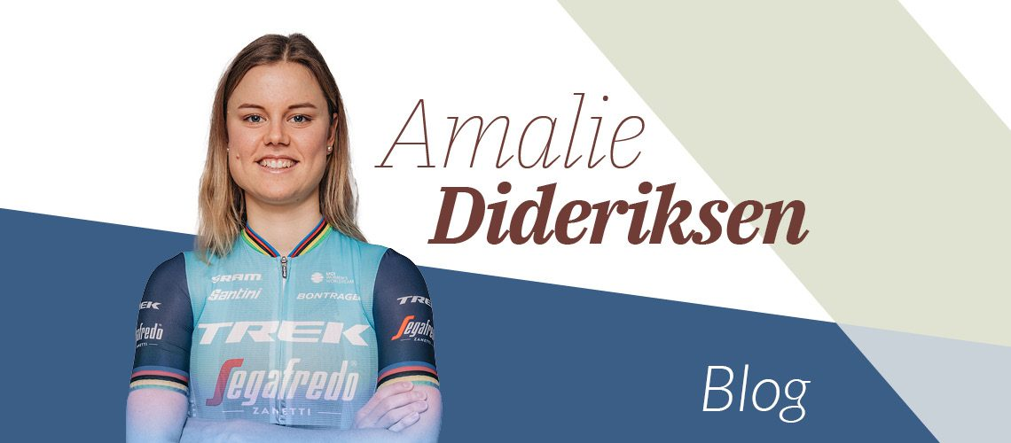 Voxwomen_Website_Blog-Post-Banner_1140x500_A-Dideriksen-1