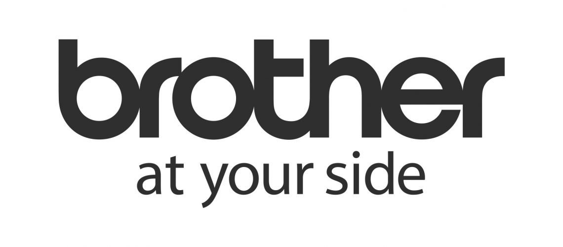 brother logo 2016